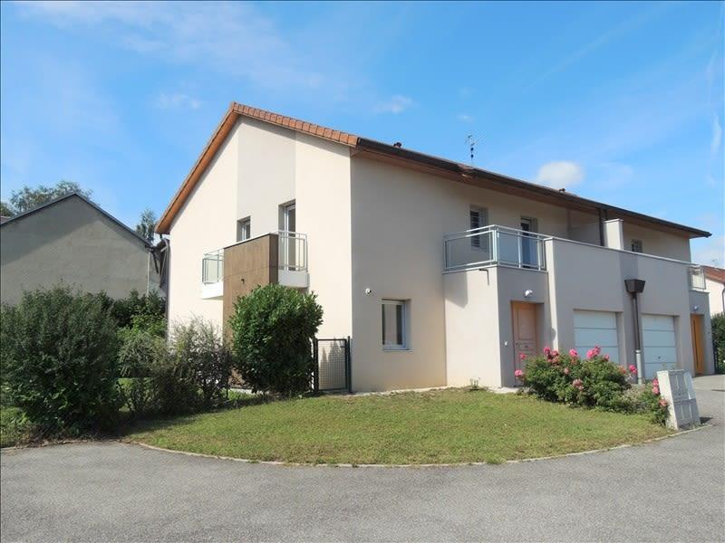 Vente maison / villa Prevessin-moens 720000€ - Photo 3