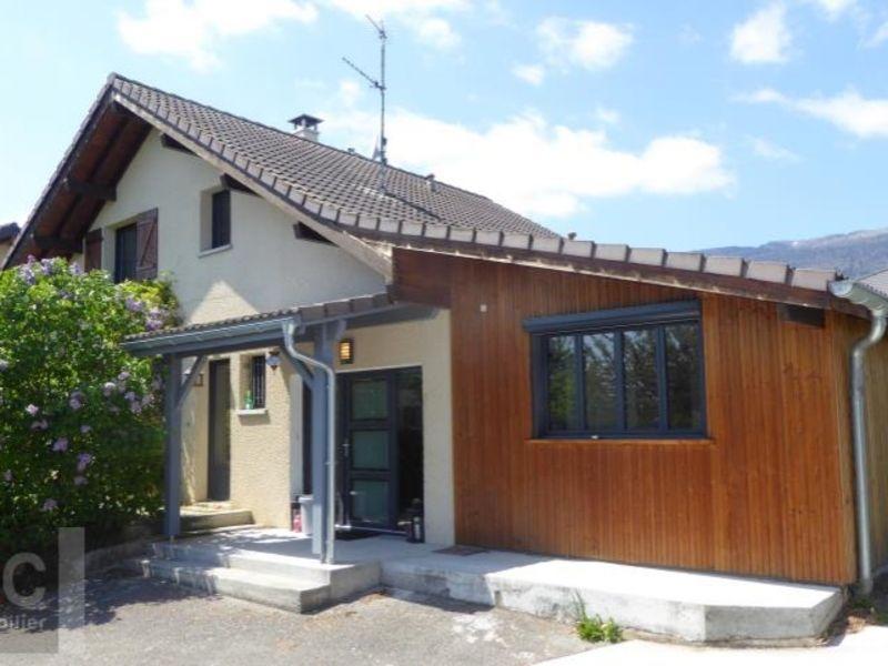Vendita casa St jean de gonville 650000€ - Fotografia 1