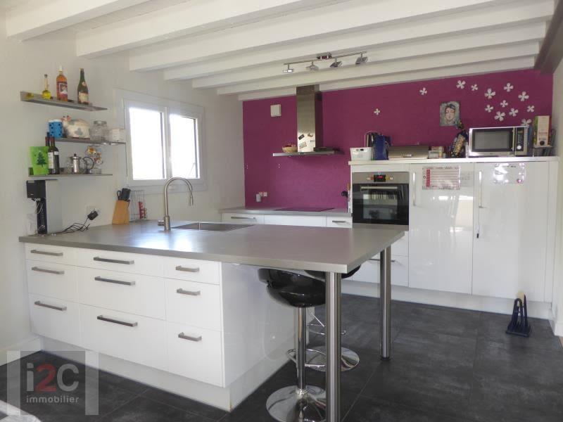 Sale house / villa St jean de gonville 650000€ - Picture 2