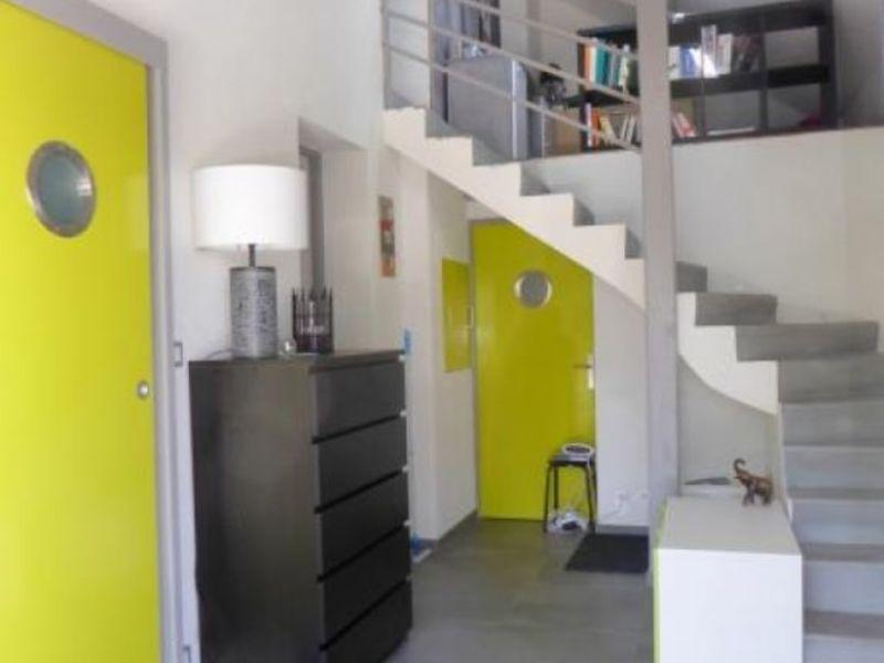 Sale house / villa St jean de gonville 650000€ - Picture 4