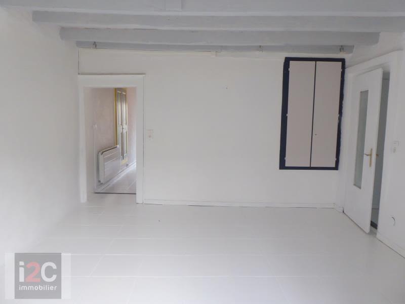 Sale house / villa Peron 355000€ - Picture 3