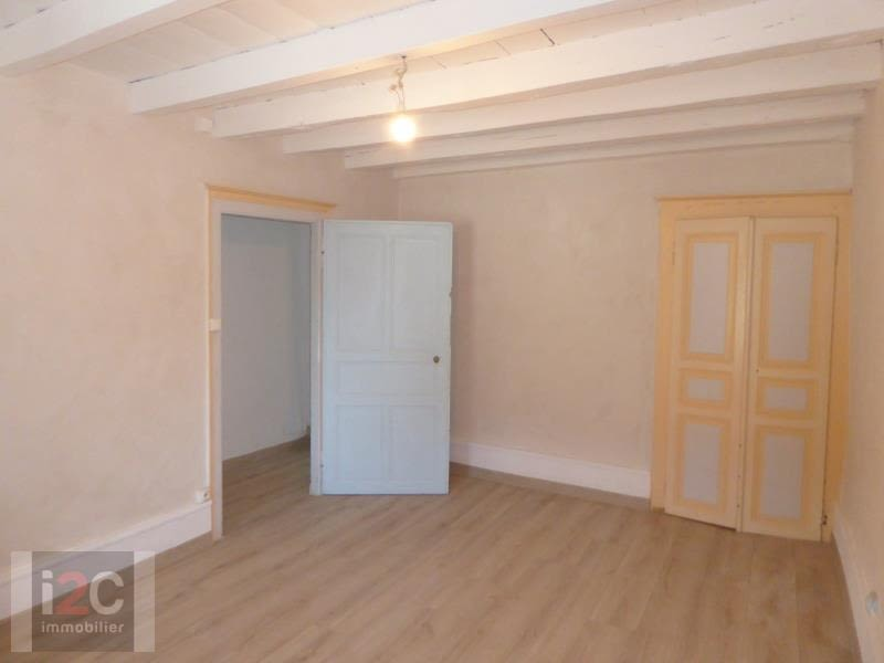 Sale house / villa Peron 355000€ - Picture 5