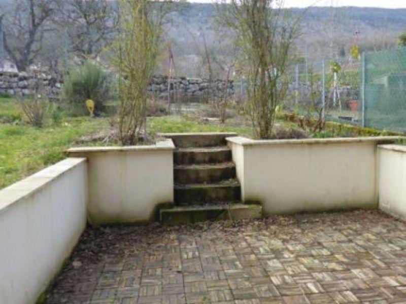 Sale house / villa Peron 355000€ - Picture 7