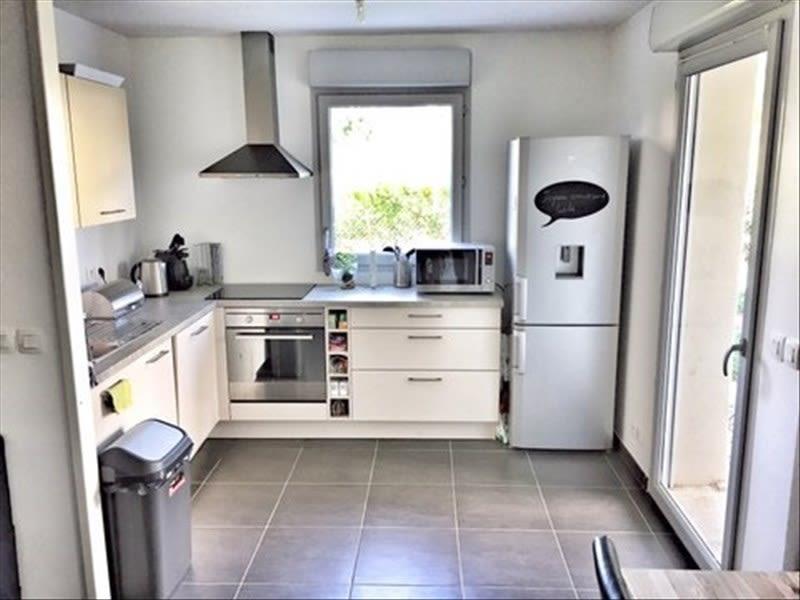 Alquiler  apartamento Segny 990€ CC - Fotografía 2