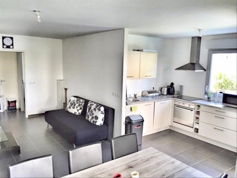 Alquiler  apartamento Segny 990€ CC - Fotografía 3