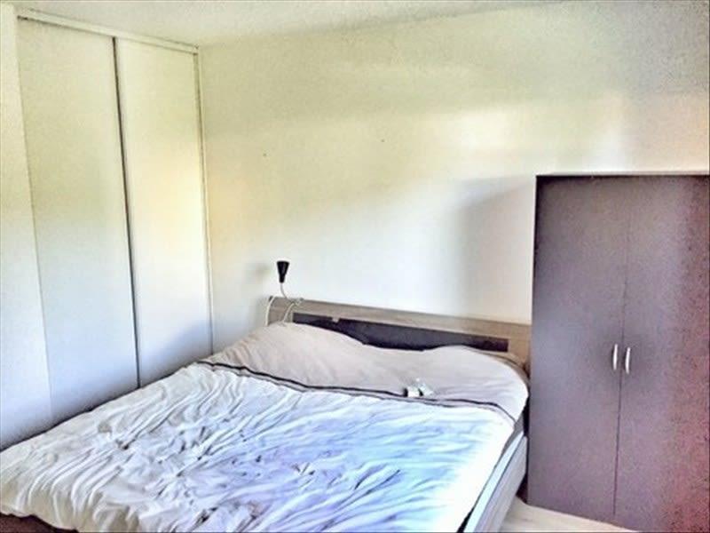 Alquiler  apartamento Segny 990€ CC - Fotografía 4