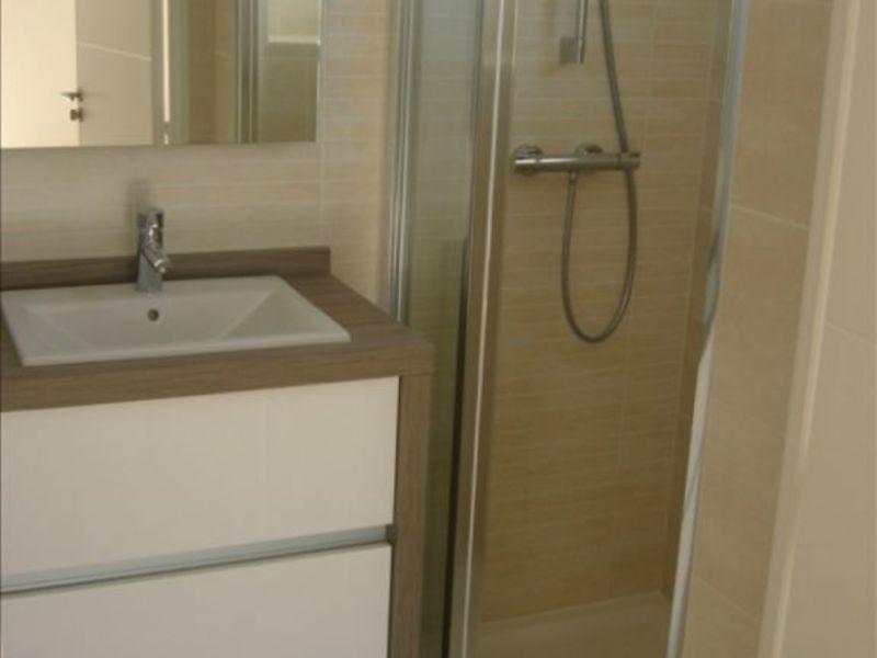 Affitto appartamento Divonne les bains 2641€ CC - Fotografia 5