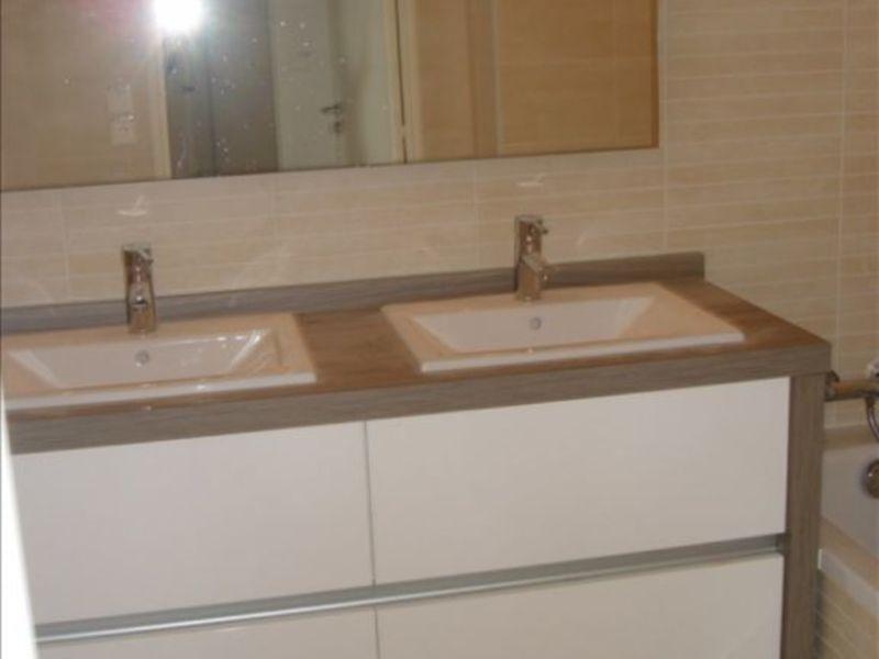 Affitto appartamento Divonne les bains 2641€ CC - Fotografia 6