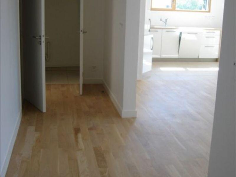 Affitto appartamento Divonne les bains 2641€ CC - Fotografia 7