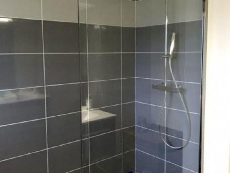 Vente appartement Divonne les bains 598000€ - Photo 5