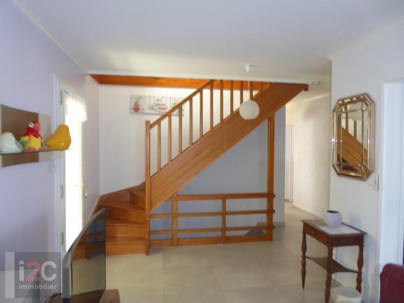 Venta  casa Ornex 650000€ - Fotografía 6