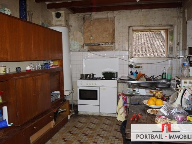 Sale house / villa Bourg 76 000€ - Picture 3