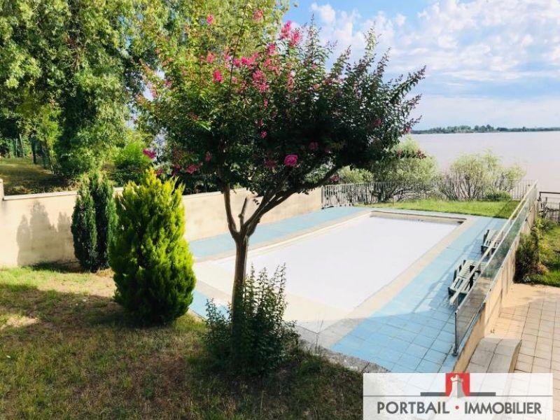 Vente maison / villa Bourg 484000€ - Photo 2
