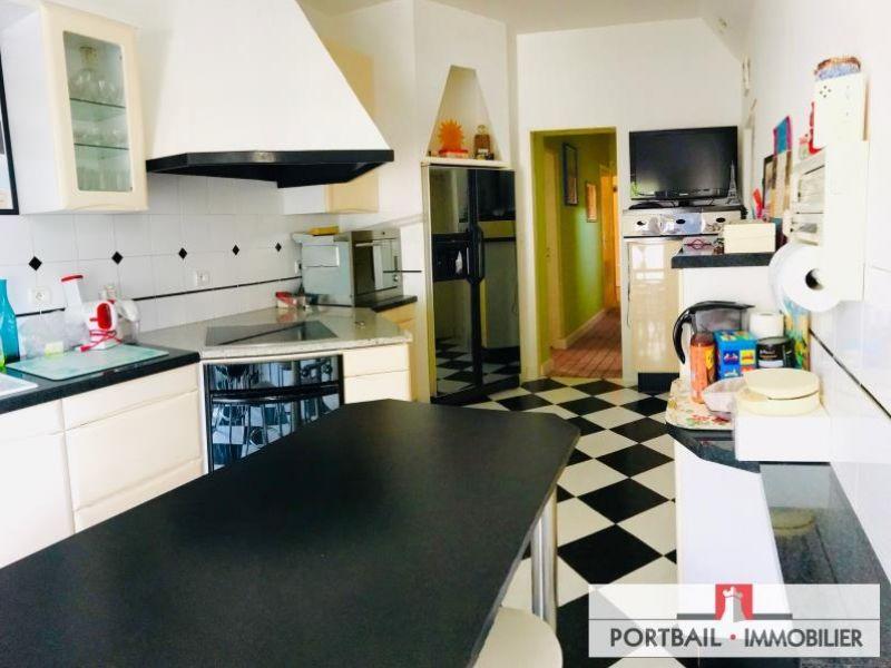 Sale house / villa Bourg 484000€ - Picture 3