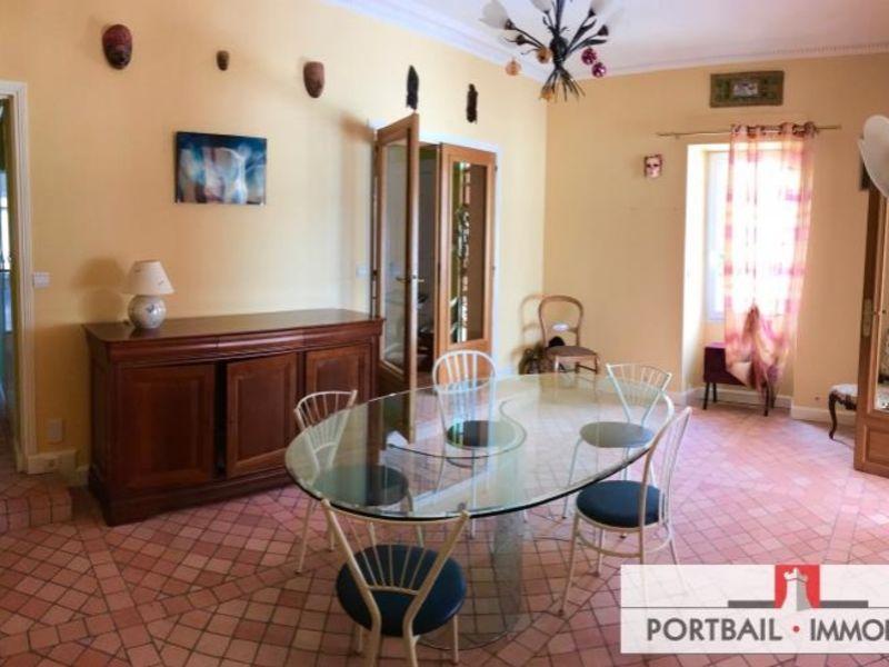 Vente maison / villa Bourg 484000€ - Photo 6