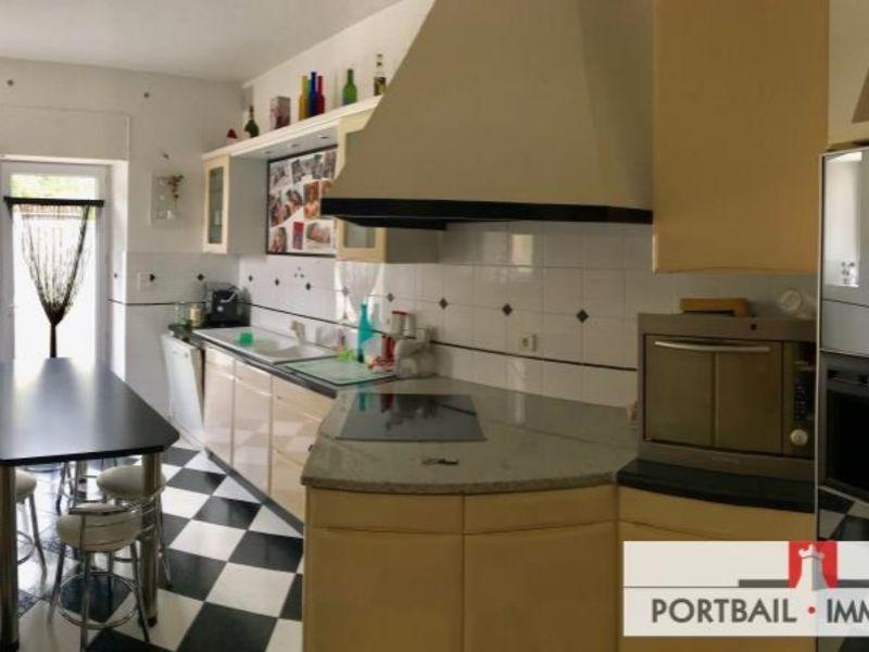 Vente maison / villa Bourg 484000€ - Photo 7