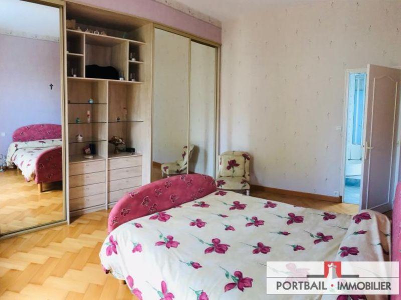 Vente maison / villa Bourg 484000€ - Photo 8