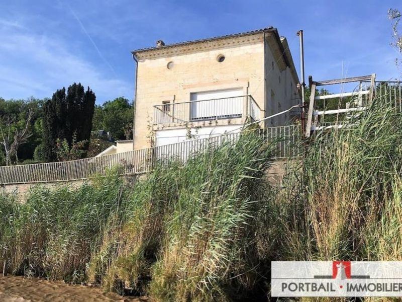 Vente maison / villa Bourg 484000€ - Photo 9