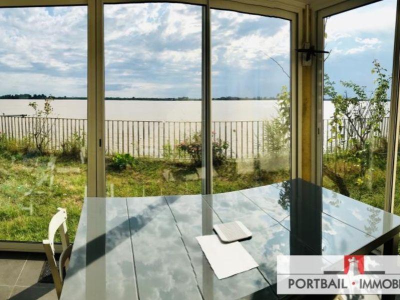 Sale house / villa Bourg 484000€ - Picture 10