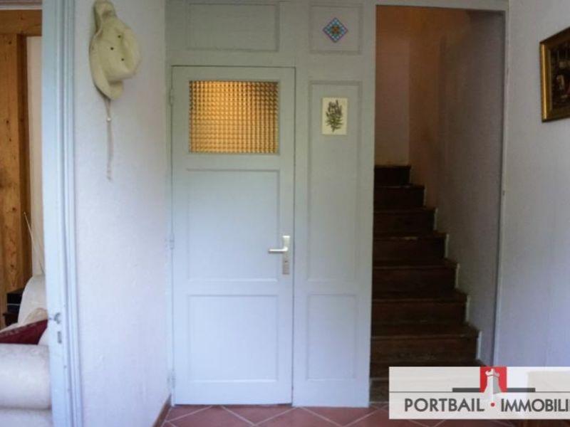 Vente maison / villa Blaye 181000€ - Photo 3