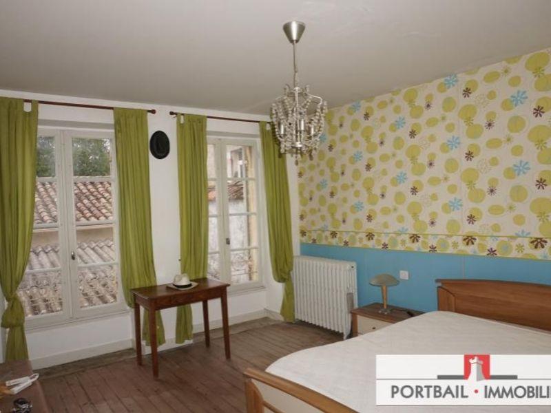 Sale house / villa Blaye 230000€ - Picture 6