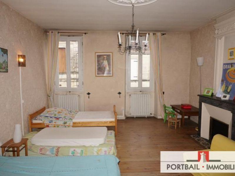 Sale house / villa Blaye 230000€ - Picture 7