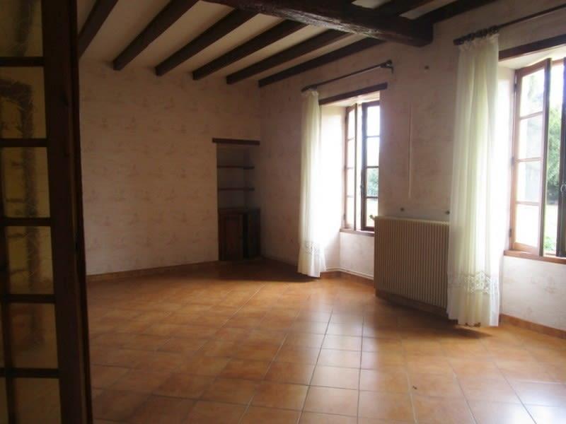Sale house / villa Blaye 209500€ - Picture 4