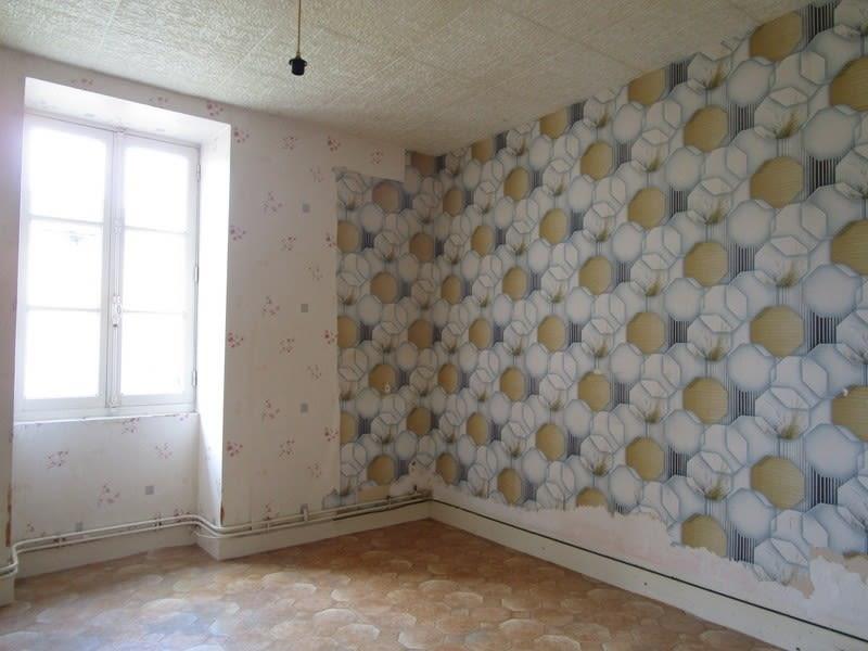 Sale house / villa Blaye 209500€ - Picture 6