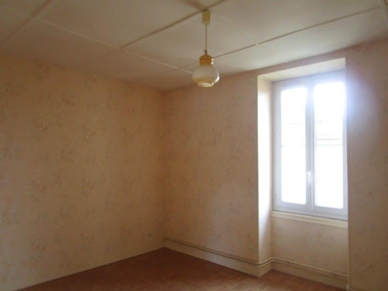 Sale house / villa Blaye 209500€ - Picture 7