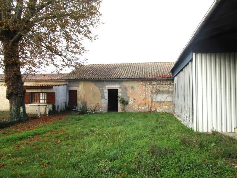 Sale house / villa Blaye 209500€ - Picture 8