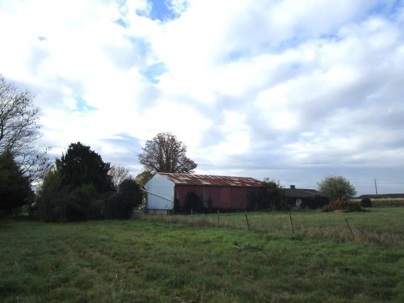 Sale house / villa Blaye 209500€ - Picture 9