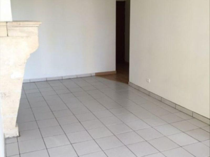 Affitto appartamento Sauveterre de guyenne 465€ CC - Fotografia 3
