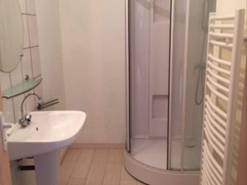 Affitto appartamento Sauveterre de guyenne 465€ CC - Fotografia 4