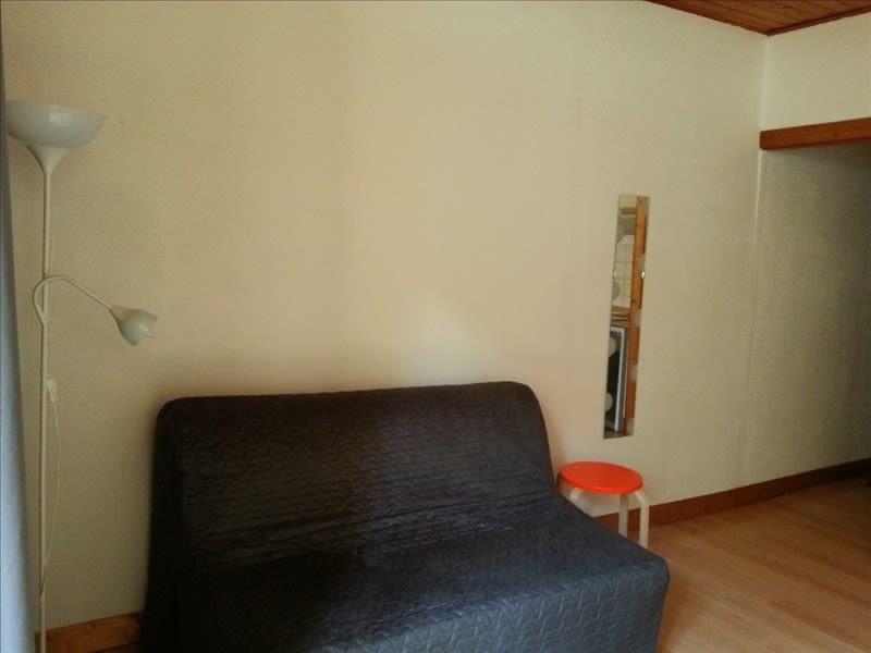 Affitto appartamento Langon 390€ CC - Fotografia 3