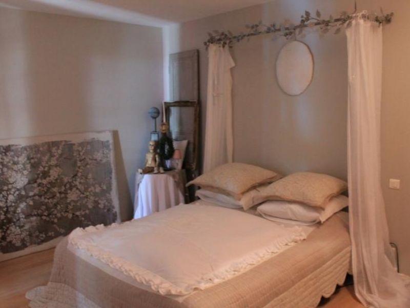 Venta  casa Langon 498750€ - Fotografía 10