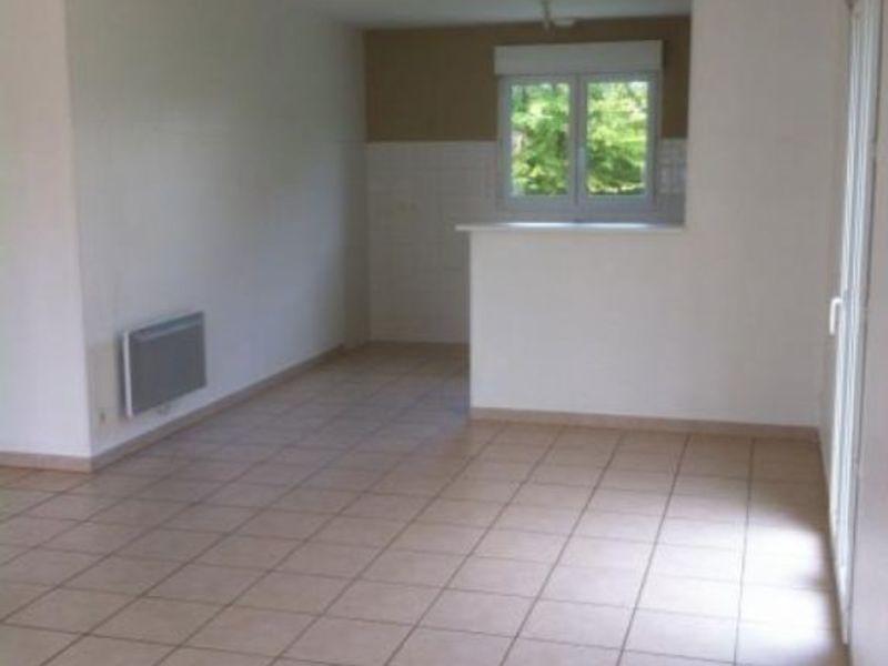 Venta  casa Blaye 118700€ - Fotografía 2