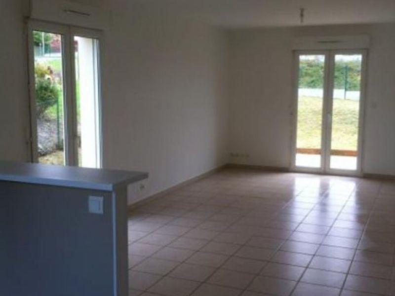 Venta  casa Blaye 118700€ - Fotografía 4