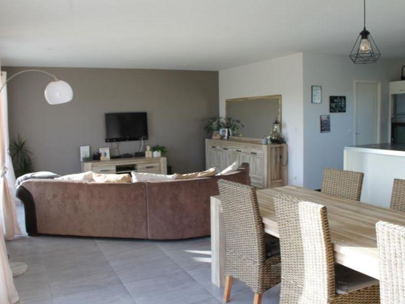 Vente maison / villa Langon 254400€ - Photo 6