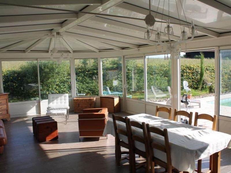 Venta  casa Langon 285000€ - Fotografía 3