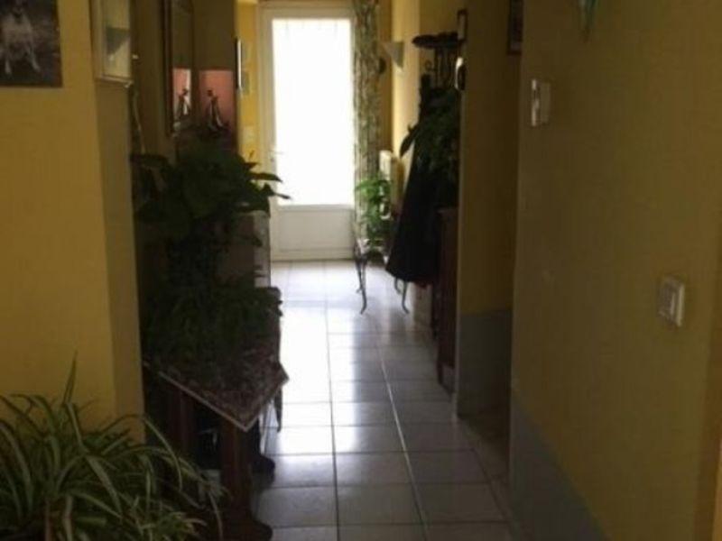Venta  casa Pessac 77600€ - Fotografía 2