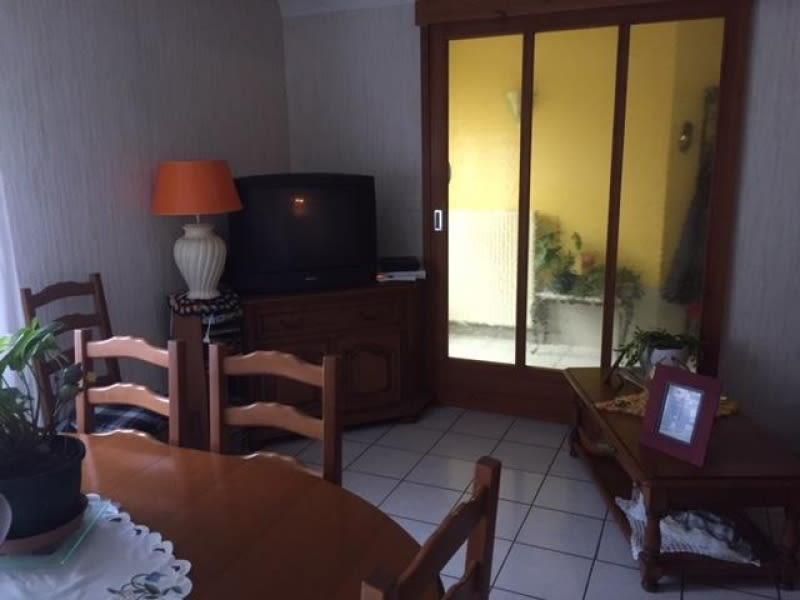 Venta  casa Pessac 77600€ - Fotografía 3