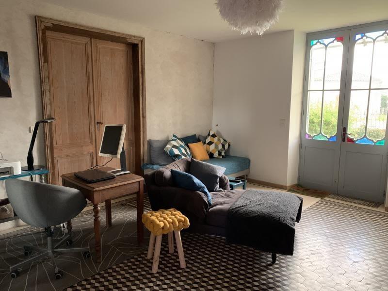Vente maison / villa Langon 380000€ - Photo 8