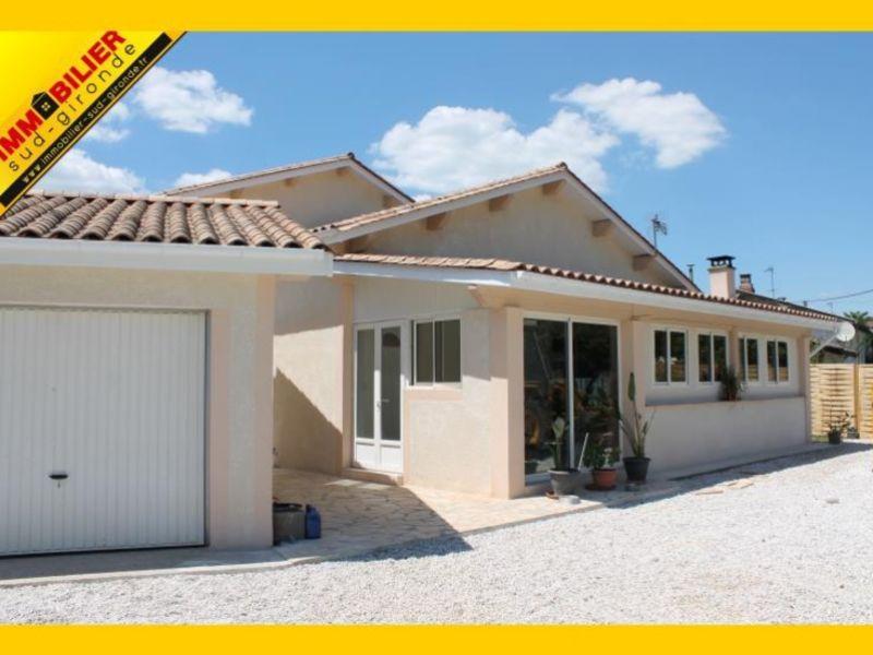 Barsac - 6 pièce(s) - 162 m2