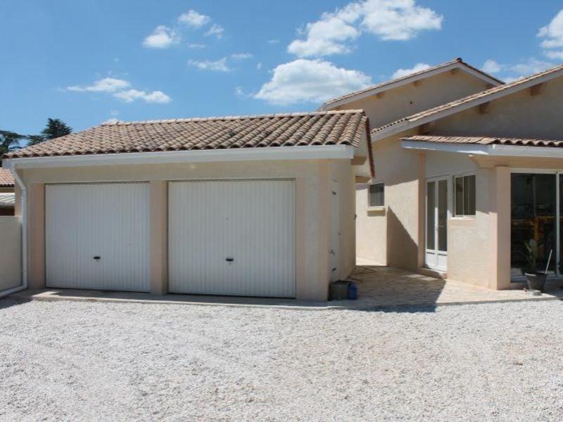 Venta  casa Podensac 254400€ - Fotografía 2