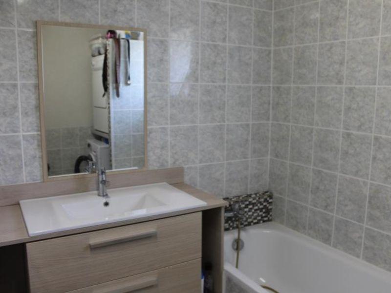 Venta  casa Podensac 254400€ - Fotografía 7