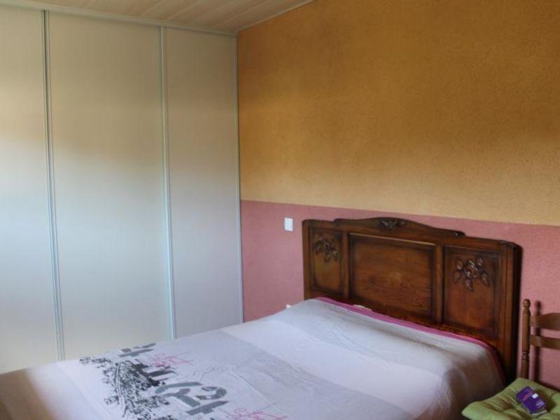 Venta  casa Podensac 254400€ - Fotografía 8