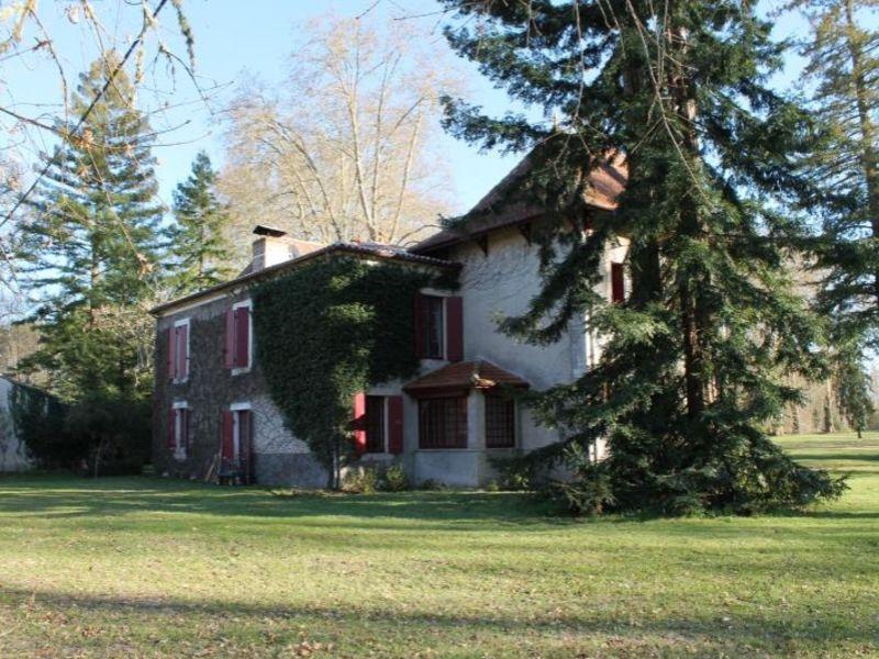 Vente maison / villa Langon 1300000€ - Photo 2