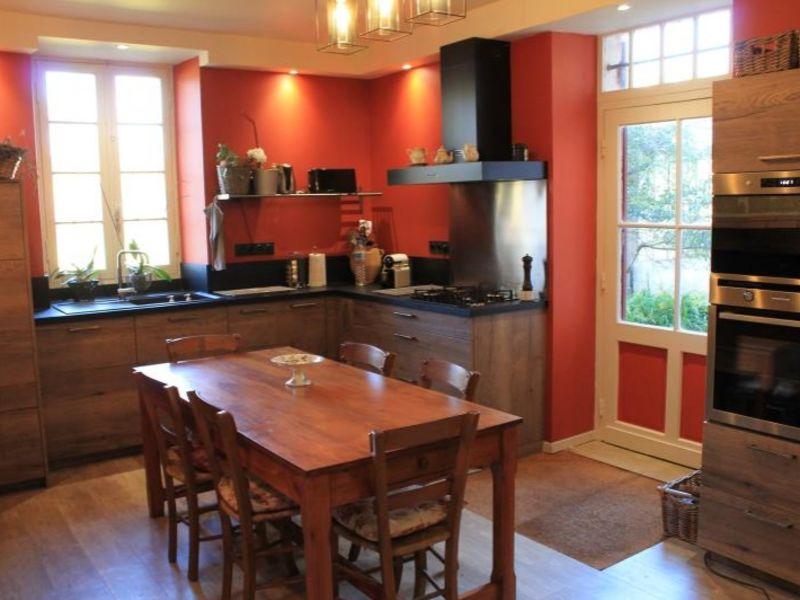 Vente maison / villa Langon 1300000€ - Photo 3
