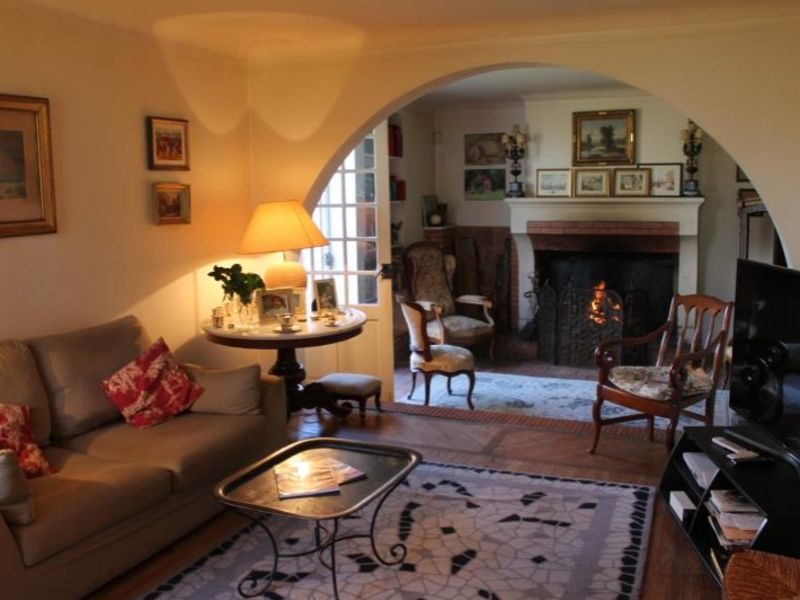 Vente maison / villa Langon 1300000€ - Photo 5