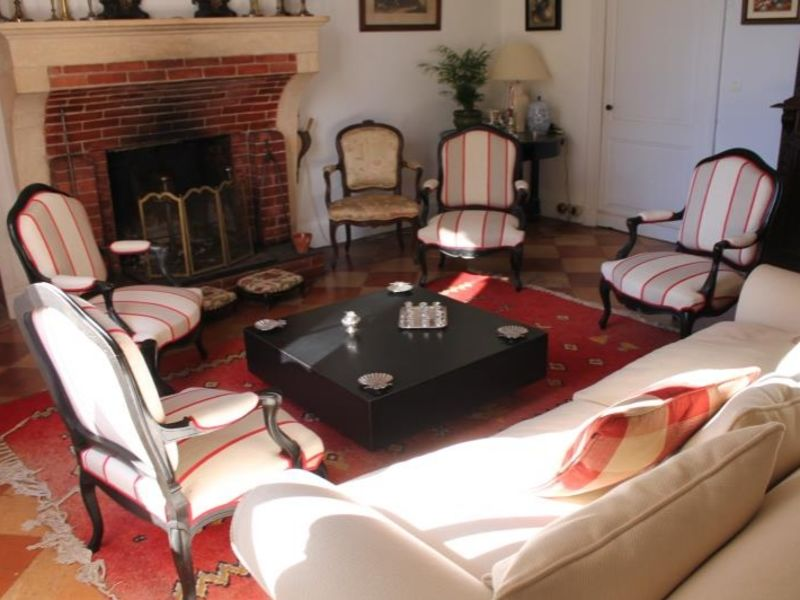 Vente maison / villa Langon 1300000€ - Photo 6